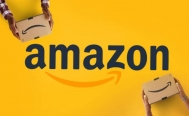Amazon-descuentos-Black-Friday