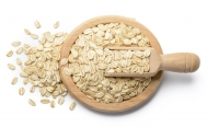 beneficios de comer avena