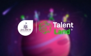 Jalisco Talent Land coronavirus
