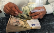 Remittances to Mexico rise 10.5% despite the COVID-19 pandemic