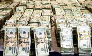 U.S. fines World Acceptance Corporation USD 21.7 million for bribing Mexican government officials