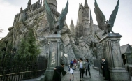 Harry_Potter_parque