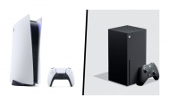 PS5, XSX, PlayStation 5, Xbox Series X