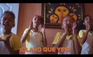 Claro-que-yes-video-viral