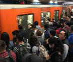 Mexican banks to issue cards for the Metro system