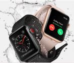 Apple_Watch_con_LTE