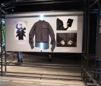 """Fashion + Tech by Machina"" brings couture and technology together"