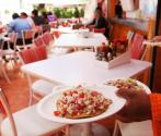 English writer to share Mexican gastronomy and culture with the world