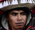 Rescuing Indigenous and Mexican music