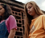 Mexican short film nominated to the 2019 BAFTA Student Film Awards