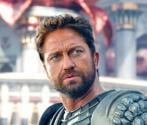 Hollywood salvó a Gerard Butler