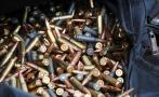 Germany seeks to stem flow of weapons to Mexico
