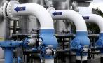 Mexico's natural gas production is in crisis