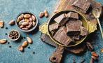 Mexico is the world's 8th cocoa producer