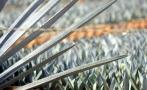 Mexicans design wind turbine blades made of agave