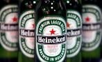 Heineken to keep investing in Mexico