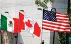 USMCA: The new trilateral agreement signed by Canada, the US, and Mexico