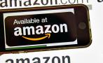 Amazon to keep investing in Mexico