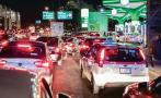Fuel theft crackdown in Mexico causes shortage and panic buying