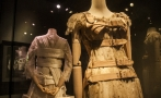 Brooklyn Museum presents Frida Kahlo exhibition