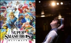 Mexican gamer crowned world champion of Super Smash Bros