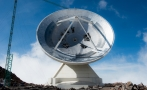 Scientists stop work at observatory due to insecurity in Puebla