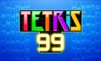 Tetris 99 Nintendo Switch