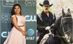 Yalitza Aparicio is racially attacked by Mexican actor