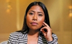 Yalitza Aparicio forces Mexico to acknowledge racism and class division