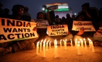 India launches air strike inside Pakistan territory