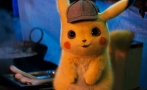 Mexican actor featured in new Pokémon trailer