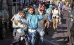 22 bus passengers kidnapped in Mexico might be migrants