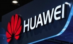 Huawei sistema operativo reemplazar Android