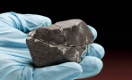 Allende, the Mexican meteorite older than the sun