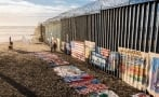 Mexican authorities rescue 107 Central American migrants