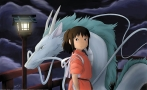 Mexico City to offer Studio Ghibli tribute concert in April