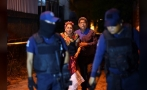Massacre in Minatitlán: gunmen murder 14 people at birthday party