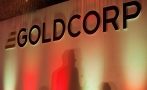 Mexican community fights the biggest gold producer in the world