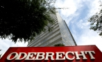 Mexico to launch criminal probe into Odebrecht