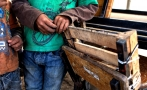 Child labor in Mexico: Illegal and underpaid