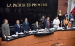 Mexico's new education reform enters into force