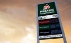 Pemex aims to increase oil production by 2024