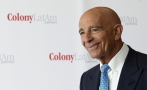 Colony Capital's LatAm arm plans investment targeting Mexico