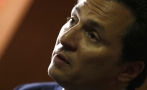 Arrest warrant issued for ex-Pemex CEO in Mexico anti-graft push