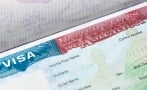 visa americana requisitos costo 2019