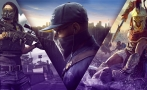 ubisoft-e3-2019-conference-date-time-