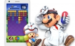 Dr.-Mario-World-Android-ios