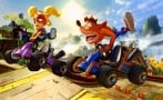 crash-team-racing-nitro-fueled-