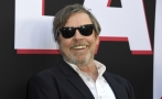 "¿Mark Hamill ""spoilea"" cómo volverá Luke Skywalker a Star Wars?"