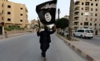 Alleged ISIS members never made it to Mexico